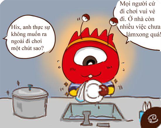 Khi các cung Hoàng Đạo... - Page 2 Ket_ho13