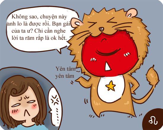 Khi các cung Hoàng Đạo... - Page 2 Ket_ho14