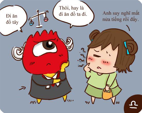 Khi các cung Hoàng Đạo... - Page 2 Ket_ho16