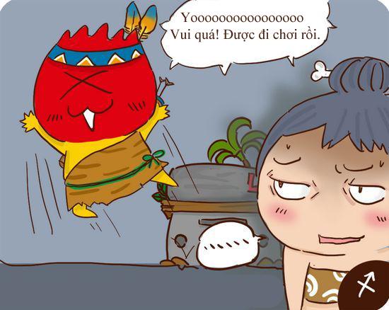 Khi các cung Hoàng Đạo... - Page 2 Ket_ho18