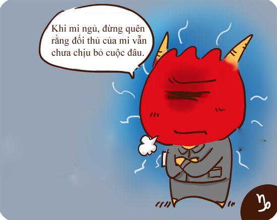 Khi các cung Hoàng Đạo... - Page 2 Ket_ho19