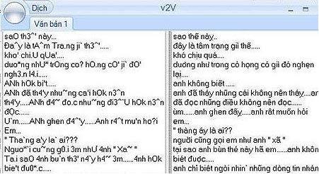 Tiếng Việt đang bị ...bụi bám? - Nguyễn Văn Toàn New-pi10