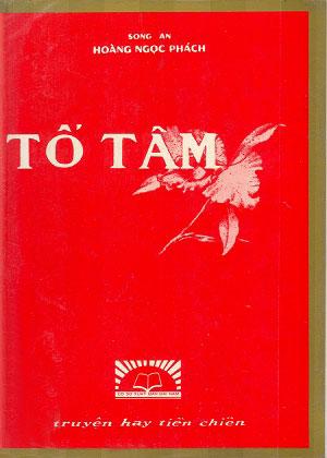 Tố Tâm - Hoàng Ngọc Phách Totam_10