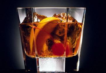 Nhậu Đêm! - Page 10 Whisky10