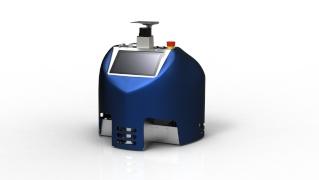Advanced Robotics Design