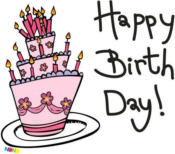 Bon anniversaire manu  35ans10
