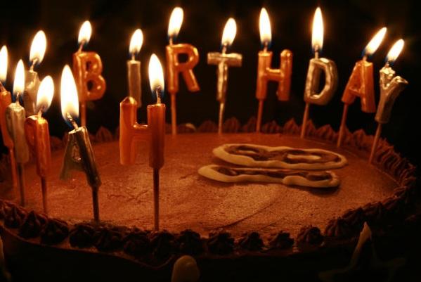 Bon anniversaire titechoco 85291-11