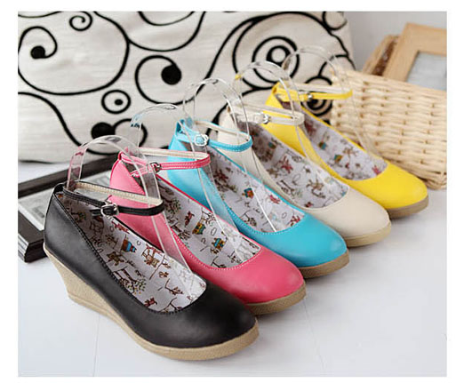 cosplay shoes! M01010