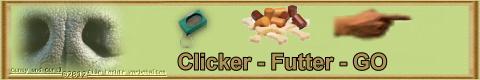 Banner von Clicker-Futter-Go 1_bann10