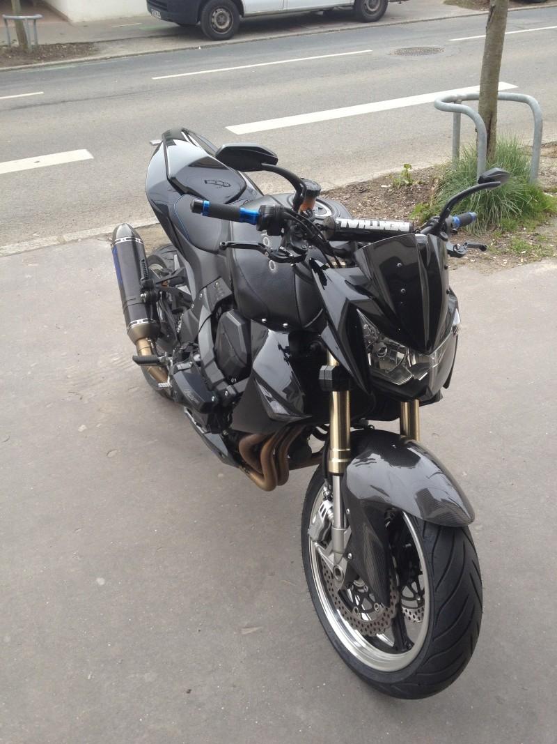 [VENDU] Capot de selle Kawasaki Z1000 K7-K9 Img_0411