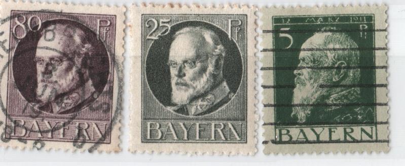 Was halten Sie von diesen Briefmarken Dduddd12