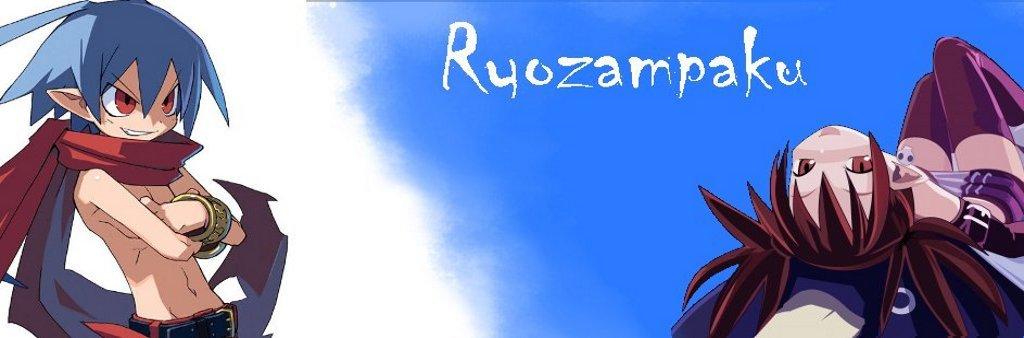 Ryozampaku