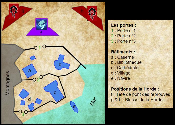 Event 4 (Horde & Alliance) : L'attaque de Nouvel Austrivage Carte_11