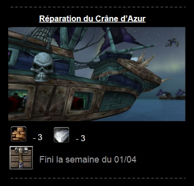 Restauration du Crâne d'Azur Rzopar10