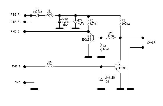 Programe si interfete de programare statii radio Adap2_11