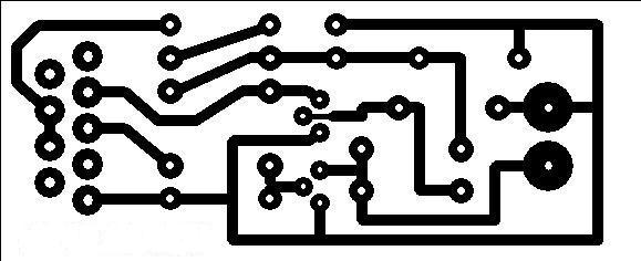 Programe si interfete de programare statii radio Vx1-pc10