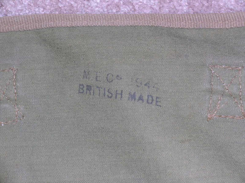 Post your British made web gear Musset11