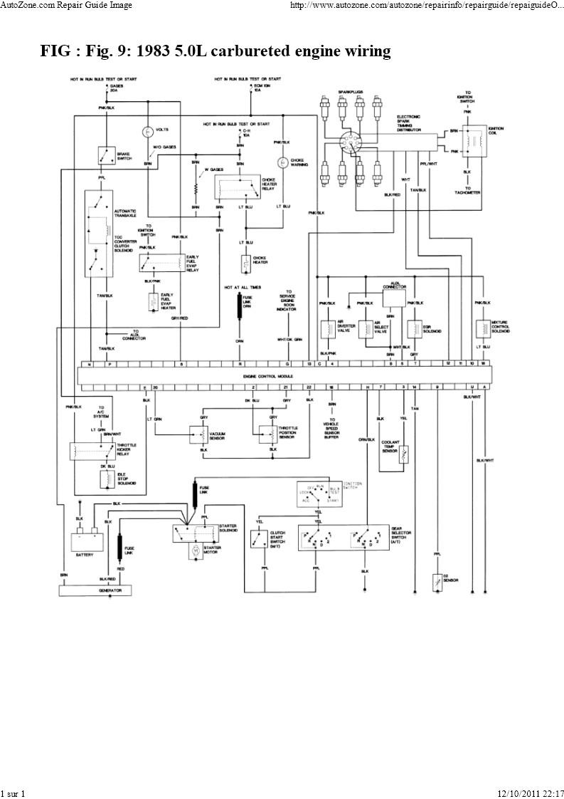 schéma électrique small block Wiring10