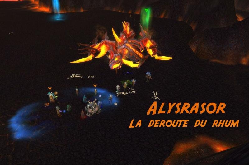 [Terres de Feu] Alysrasor Alysra10