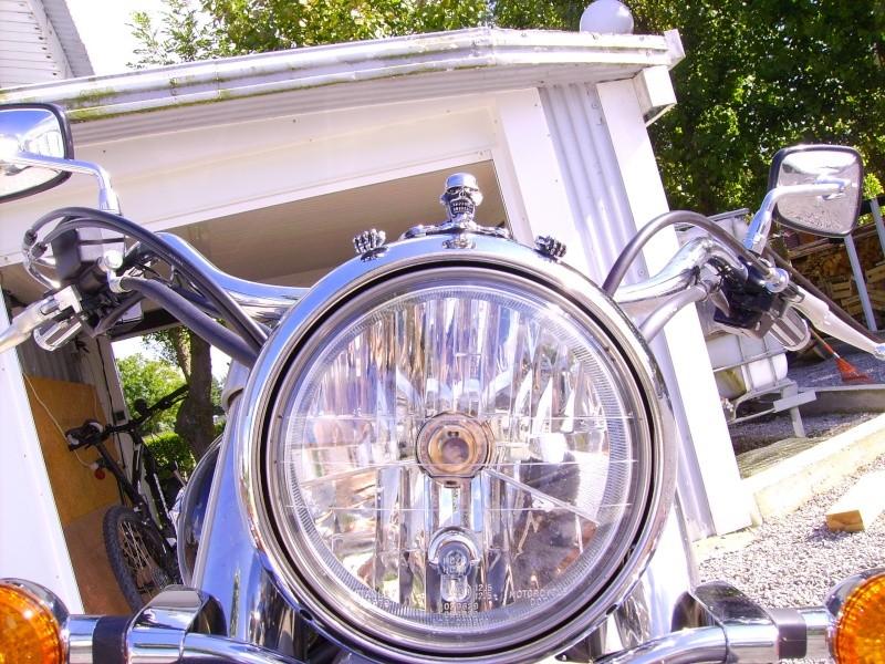 900 VN - Nouveau biker nouvelle 900 Img_2217