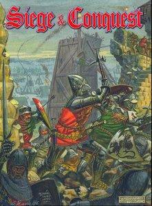 L'assedio di San Giovanni d'Acri --- 11 aprile - 28 maggio 1291 14025310
