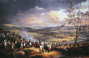 Trafalgar. La battaglia che fermò Napoleone 300px-10