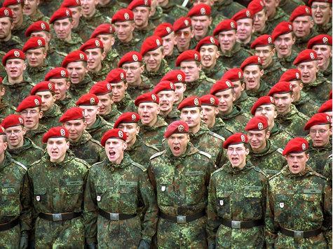 CAMPIONATO ITALIANO ARMATI 2nd Edition - 2012 - Pagina 2 81383710