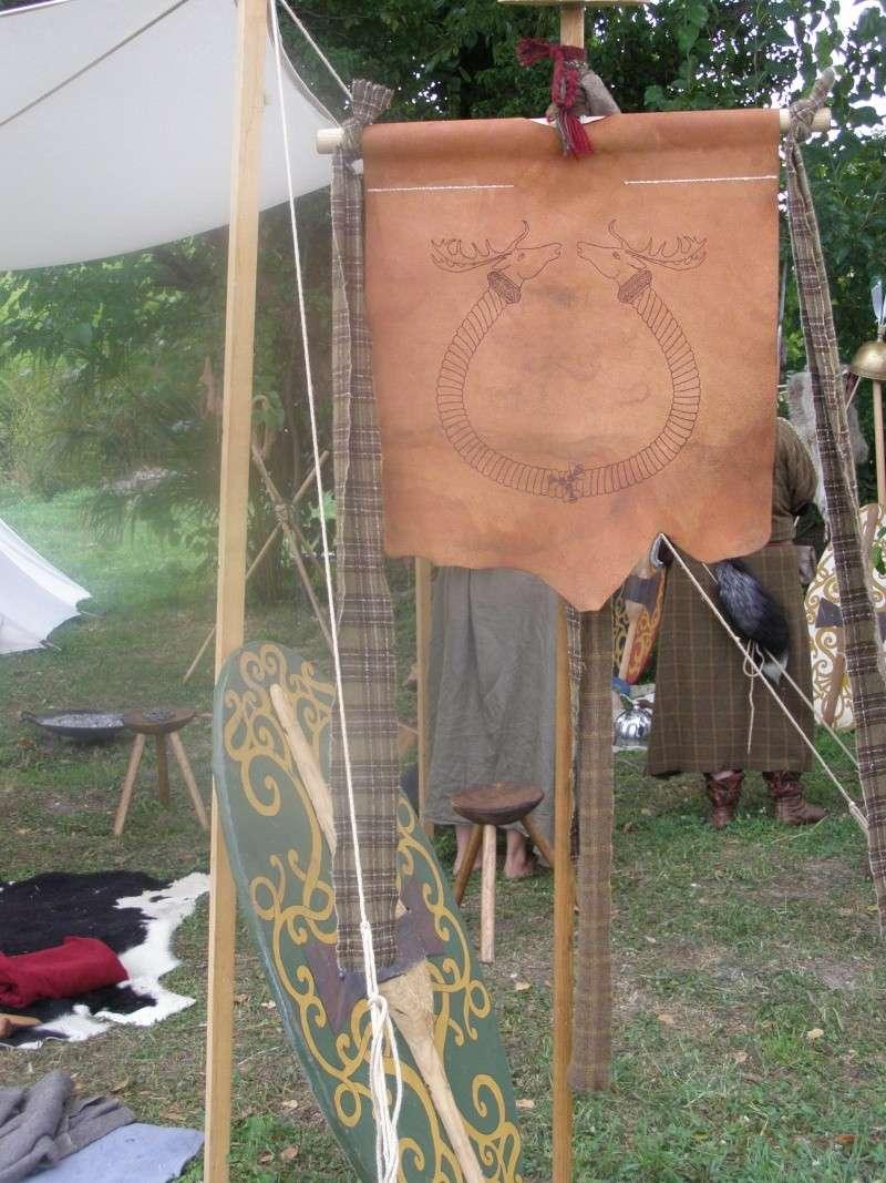 Il Campi di Aquileia_2_I Celti Bandie10