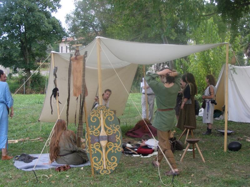 Il Campi di Aquileia_2_I Celti Celti_10