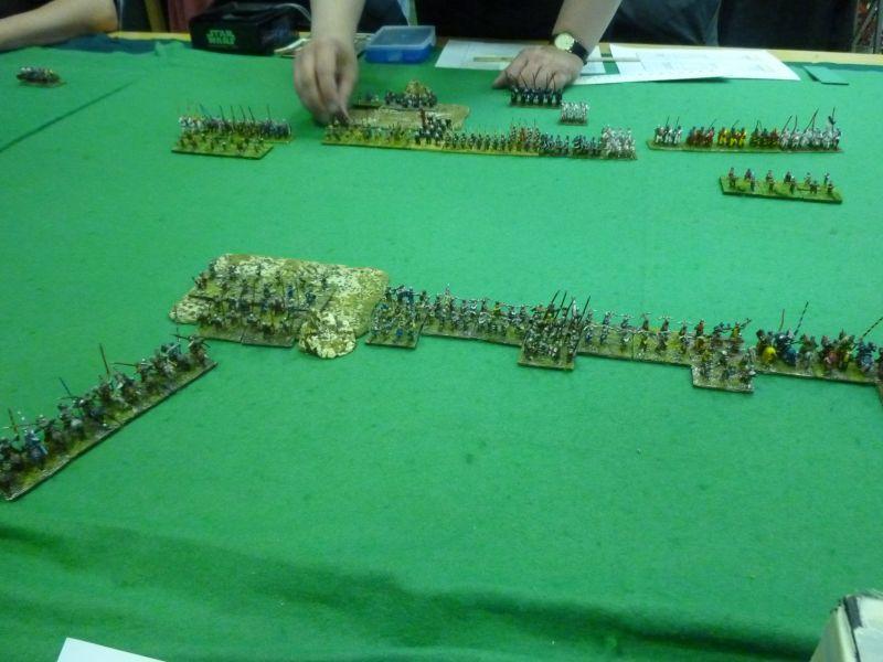 Sun Tzu Trophy 2011 Figs0110