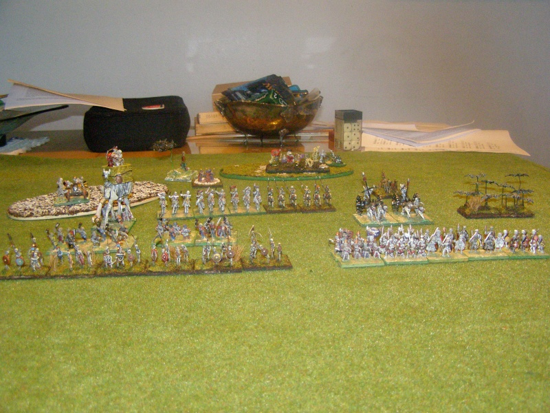 SAH Song of Armies and Hordes  P2230010