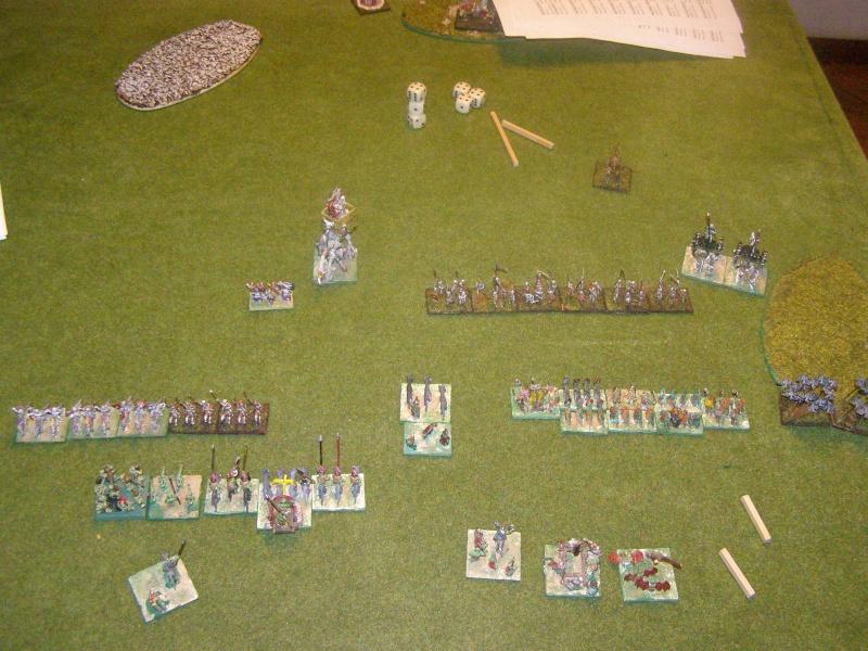 SAH Song of Armies and Hordes  P2230012