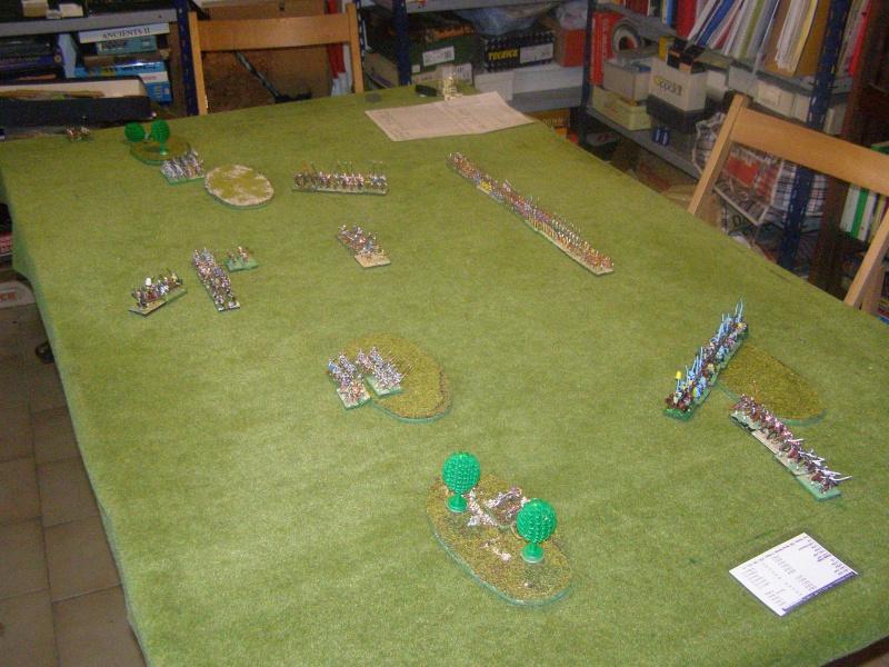 Later Swiss vs Ordonnance P3310010