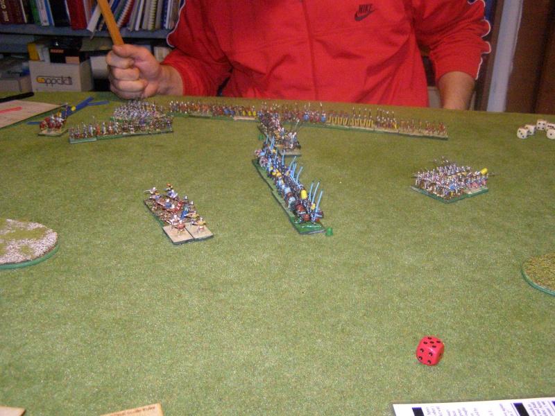 Later Swiss vs Ordonnance P4010010