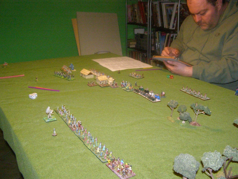 SAH Song of Armies and Hordes  Pc280212
