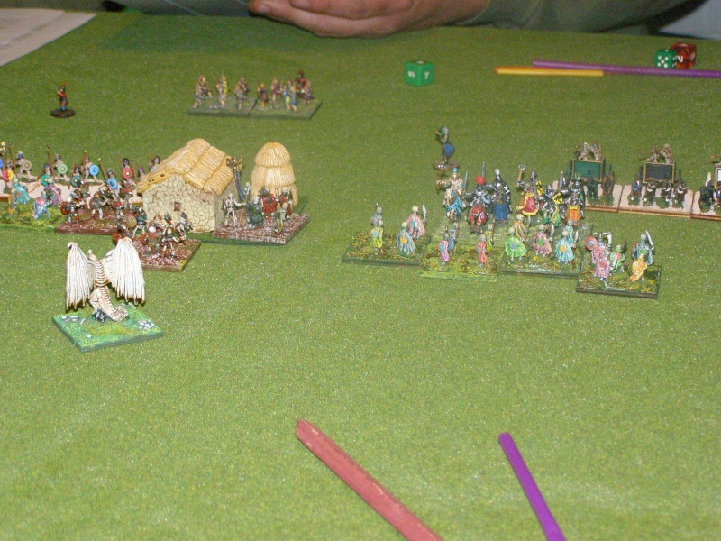 SAH Song of Armies and Hordes  Pc280213