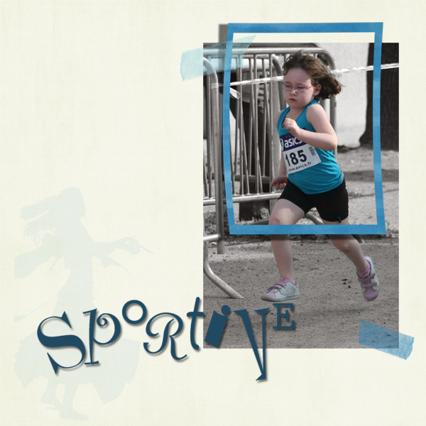 Challenge Typo du 1 avril  au 15 avril 2012 Sporti10