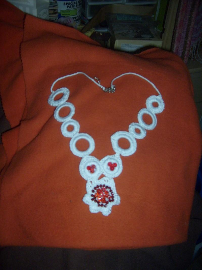 le collier pour Elodie  Collie12