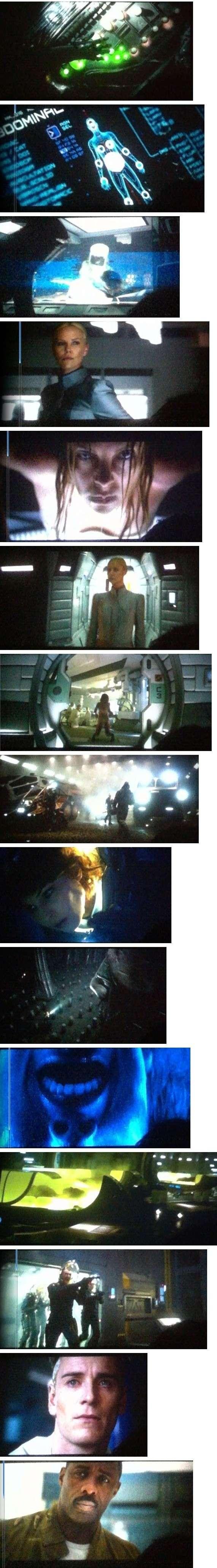 Les sorties de films Cinéma et DVD - Page 11 A210