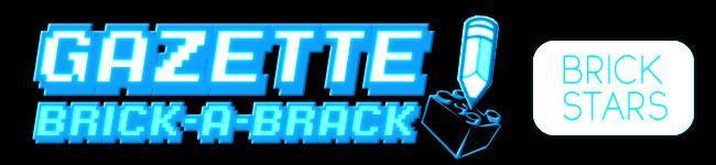 La Gazette de BaB #16: Spécial Brickstars - (03 Janvier 2012) Gaz_br11