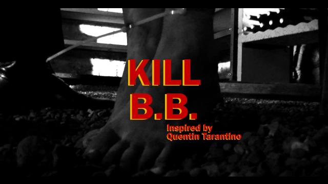 Court-métrages CRAMproduction - Page 8 Killb-10