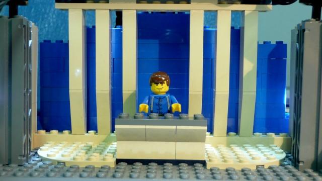 Décors de thedemon350 Lego_t10