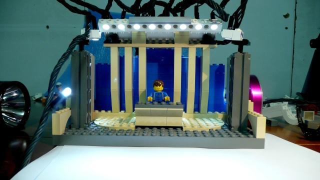 Décors de thedemon350 Lego_t11