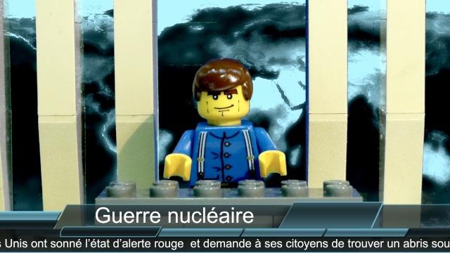 Décors de thedemon350 Lego_t12