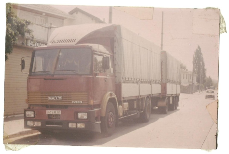 Transports Mige  (Lyon 69) Mige11