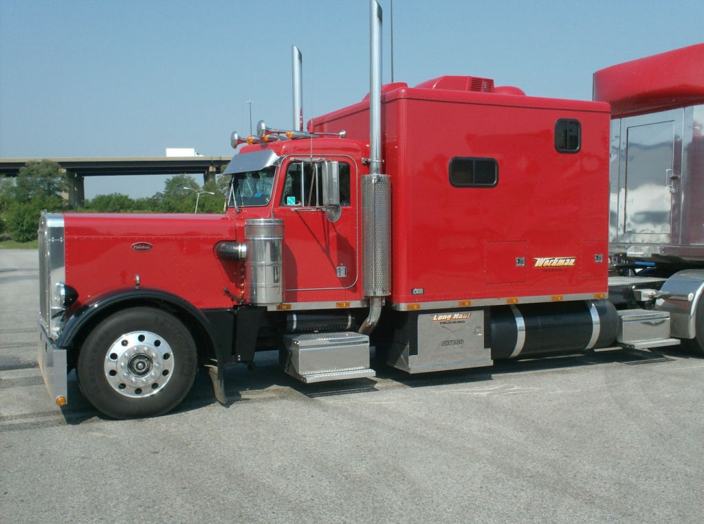 Les camions en Amerique du Nord Pp_01710