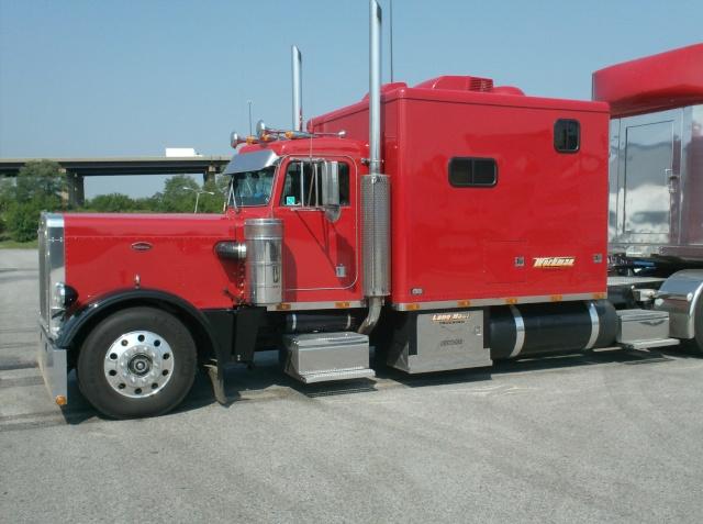Les camions en Amerique du Nord Pp_01712