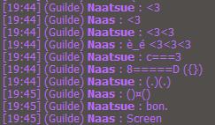 [Grenier] Naas, encore une pépite 1d9b0110