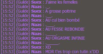 [Grenier] Suex et Naas 1f8a3d10