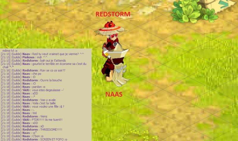 [Grenier] Redstorm et Naas 1suce_10